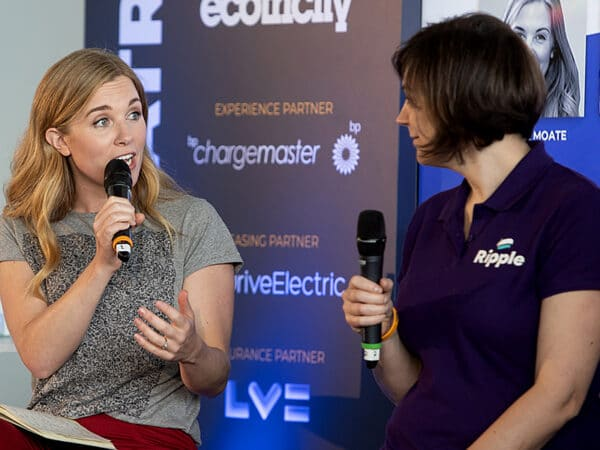 Can community energy be the answer? FC LIVE 2019