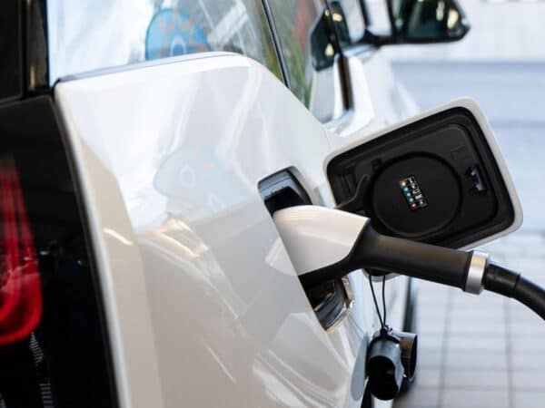 The 5 Big EV Trends We're Most Excited About for 2020 and Beyond