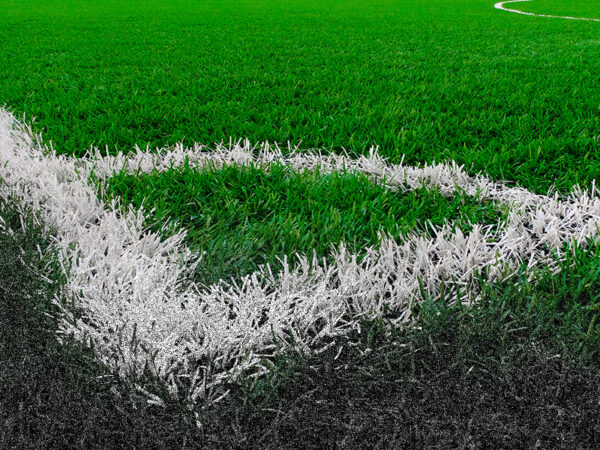 3G Pitches: Is the UK sleepwalking into a public health crisis?