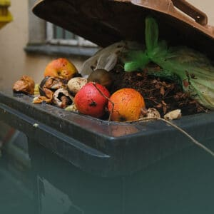 The Netherlands' catchy campaign to Reduce Food Waste
