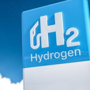 CCS and Blue Hydrogen with Ketan Joshi - Podcast 125