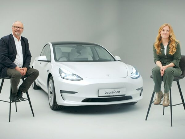 The natural next steps on your electric car journey