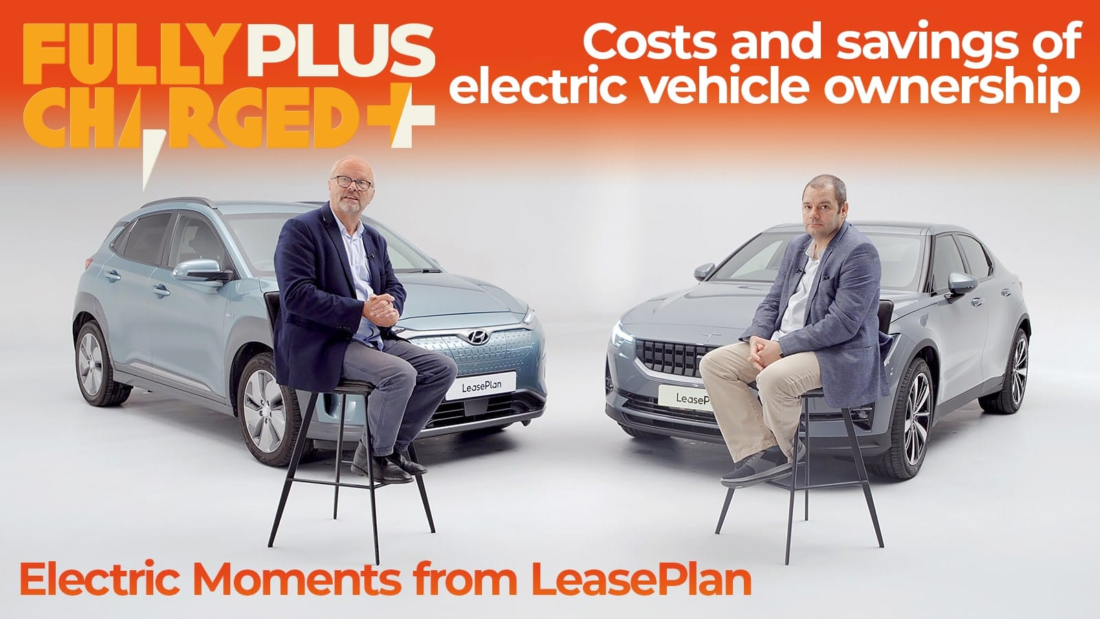 Costs and savings of electric vehicle ownership