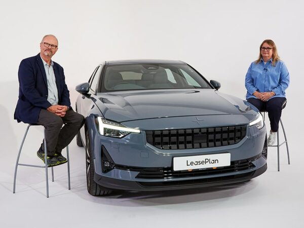 From tax incentives to grants – the benefits of going electric